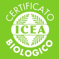 logo-icea-certificato-biologico
